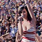 katy-perry-hot-pics