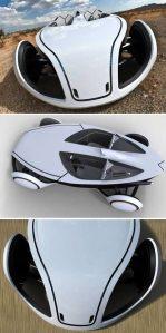 https://gadisdesamandi.files.wordpress.com/2010/10/a97213_g143_10-eco-car1.jpg?w=149