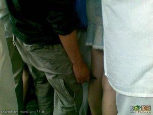 https://gadisdesamandi.files.wordpress.com/2011/01/photo_underwear_031.jpg?w=300