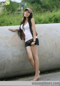 http://gadisdesamandi.files.wordpress.com/2011/05/pretty-vietnamese-elly-tran-ha152.jpg?w=210